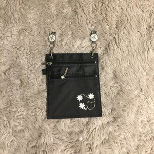 HipKlips Small Slim Pouch